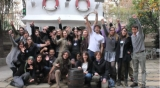 """Video summary of """"Start Up Pirates"""" in Barcelona, a boot camp format for social entrepreneurs tobe…"""